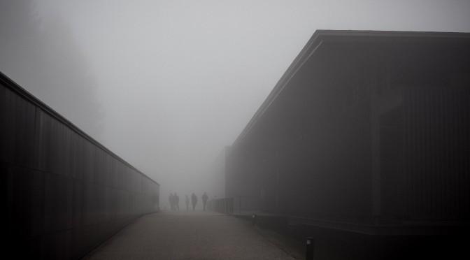 Fotoe vu Struthof