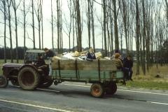L.S. Péiteng - Pabeiersammlung 1984-1989 (Photo A. Martin) (1).