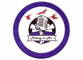202105081100000000 Peiteng on Air Logo.