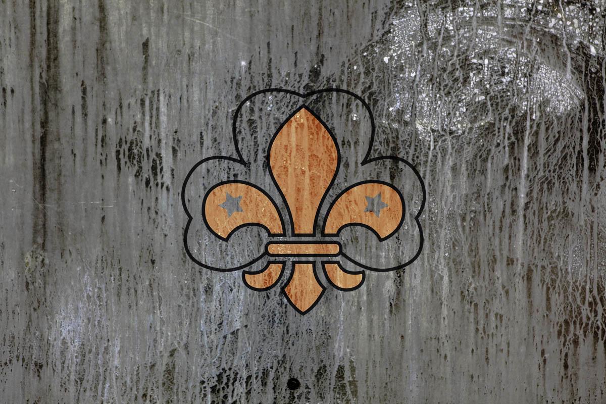 guilde logo